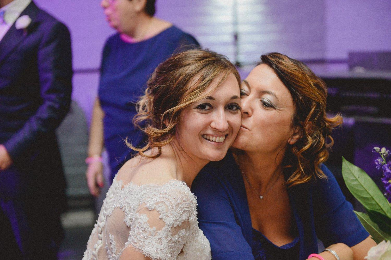 wedding-photographer-shoreditch-hoxton_0182.jpg