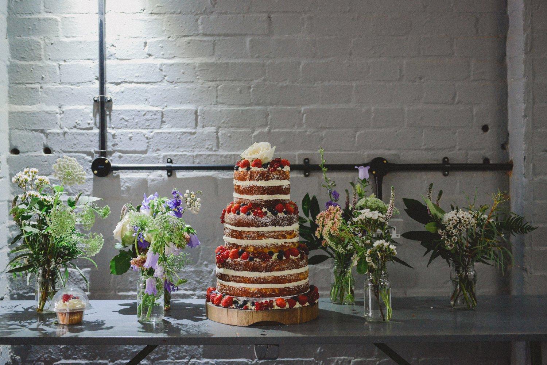 wedding-photographer-shoreditch-hoxton_0187.jpg