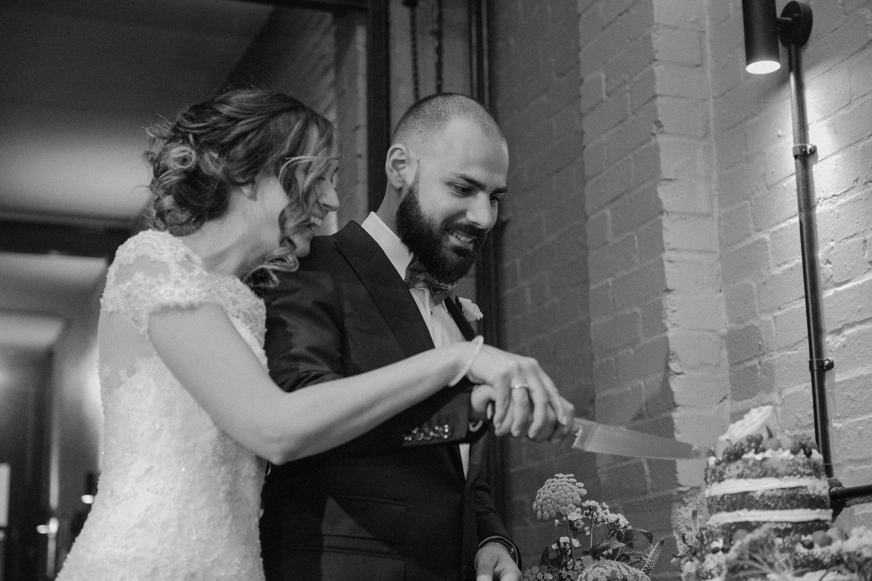 wedding-photographer-shoreditch-hoxton_0190.jpg