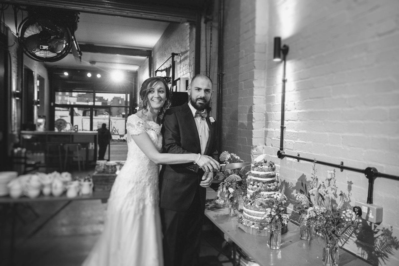 wedding-photographer-shoreditch-hoxton_0189.jpg