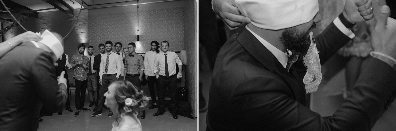 wedding-photographer-shoreditch-hoxton_0194.jpg
