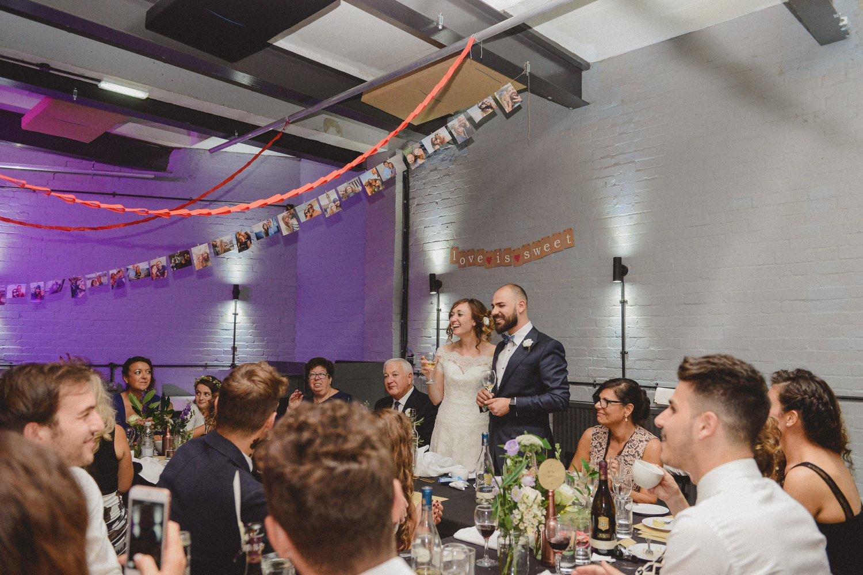 wedding-photographer-shoreditch-hoxton_0196.jpg