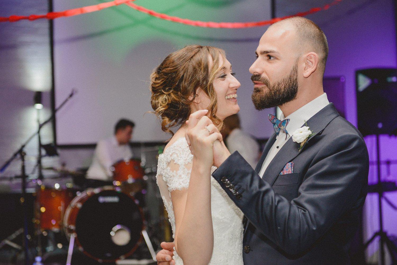 wedding-photographer-shoreditch-hoxton_0200.jpg