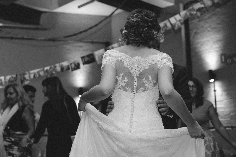 wedding-photographer-shoreditch-hoxton_0201.jpg