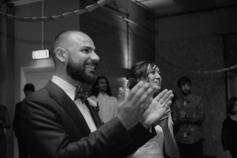 wedding-photographer-shoreditch-hoxton_0202.jpg