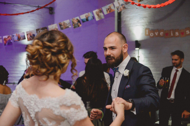 wedding-photographer-shoreditch-hoxton_0209.jpg