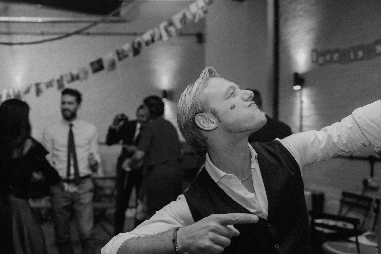 wedding-photographer-shoreditch-hoxton_0211.jpg