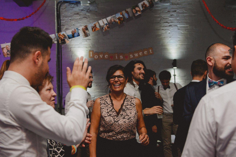 wedding-photographer-shoreditch-hoxton_0221.jpg