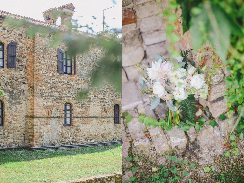 fotografo-matrimonio-castello-paderna_0004.jpg