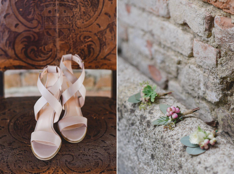 fotografo-matrimonio-castello-paderna_0007.jpg