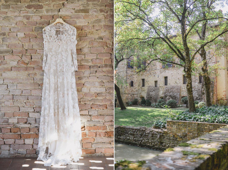 fotografo-matrimonio-castello-paderna_0010.jpg