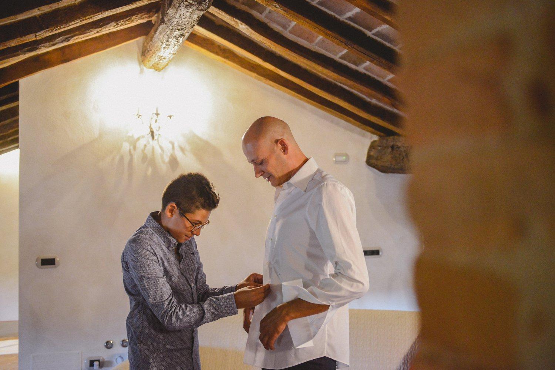 fotografo-matrimonio-castello-paderna_0015.jpg