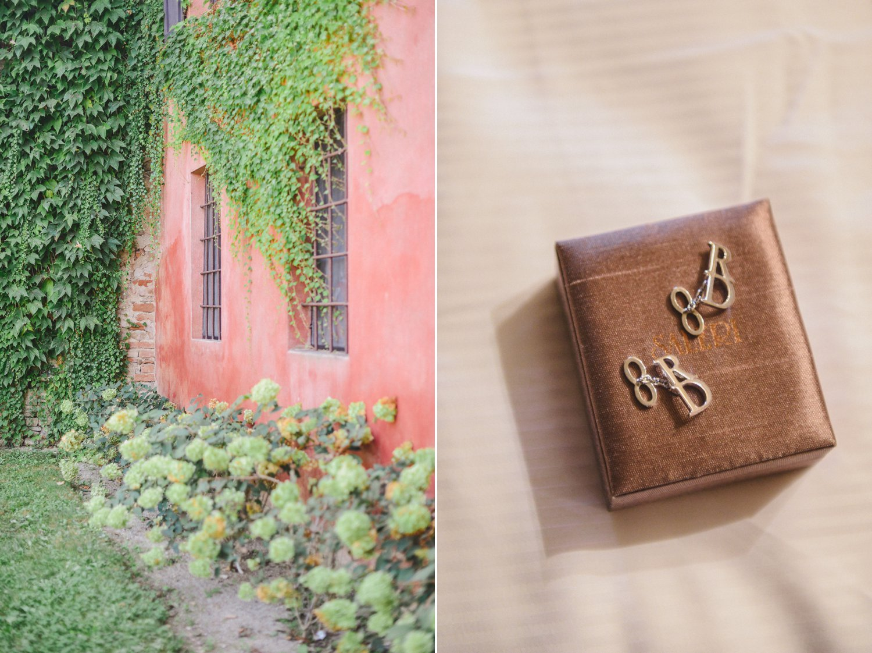 fotografo-matrimonio-castello-paderna_0014.jpg