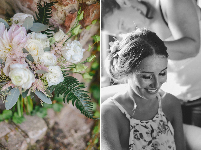 fotografo-matrimonio-castello-paderna_0021.jpg