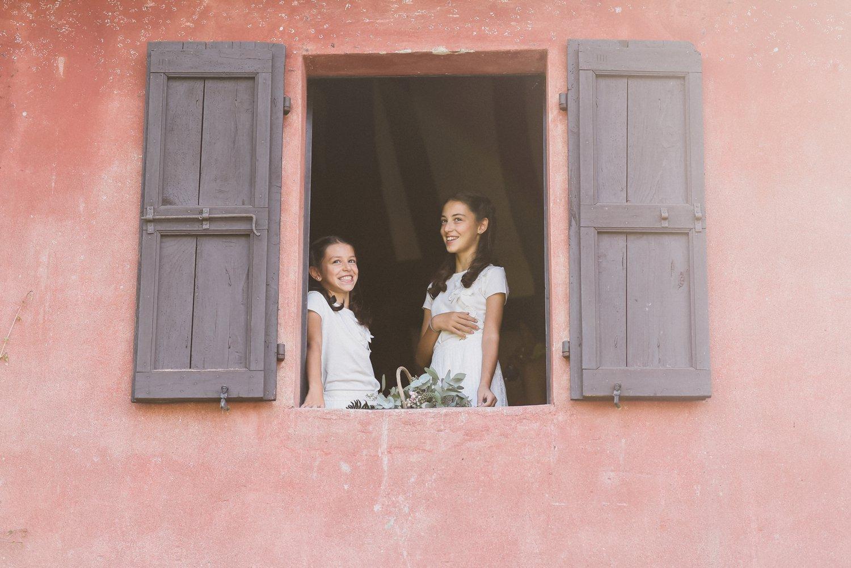 fotografo-matrimonio-castello-paderna_0024.jpg