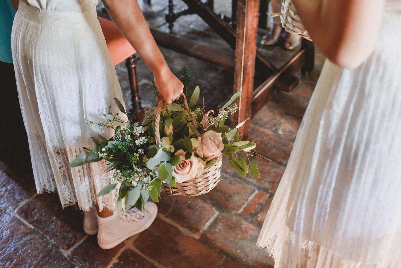 fotografo-matrimonio-castello-paderna_0022.jpg