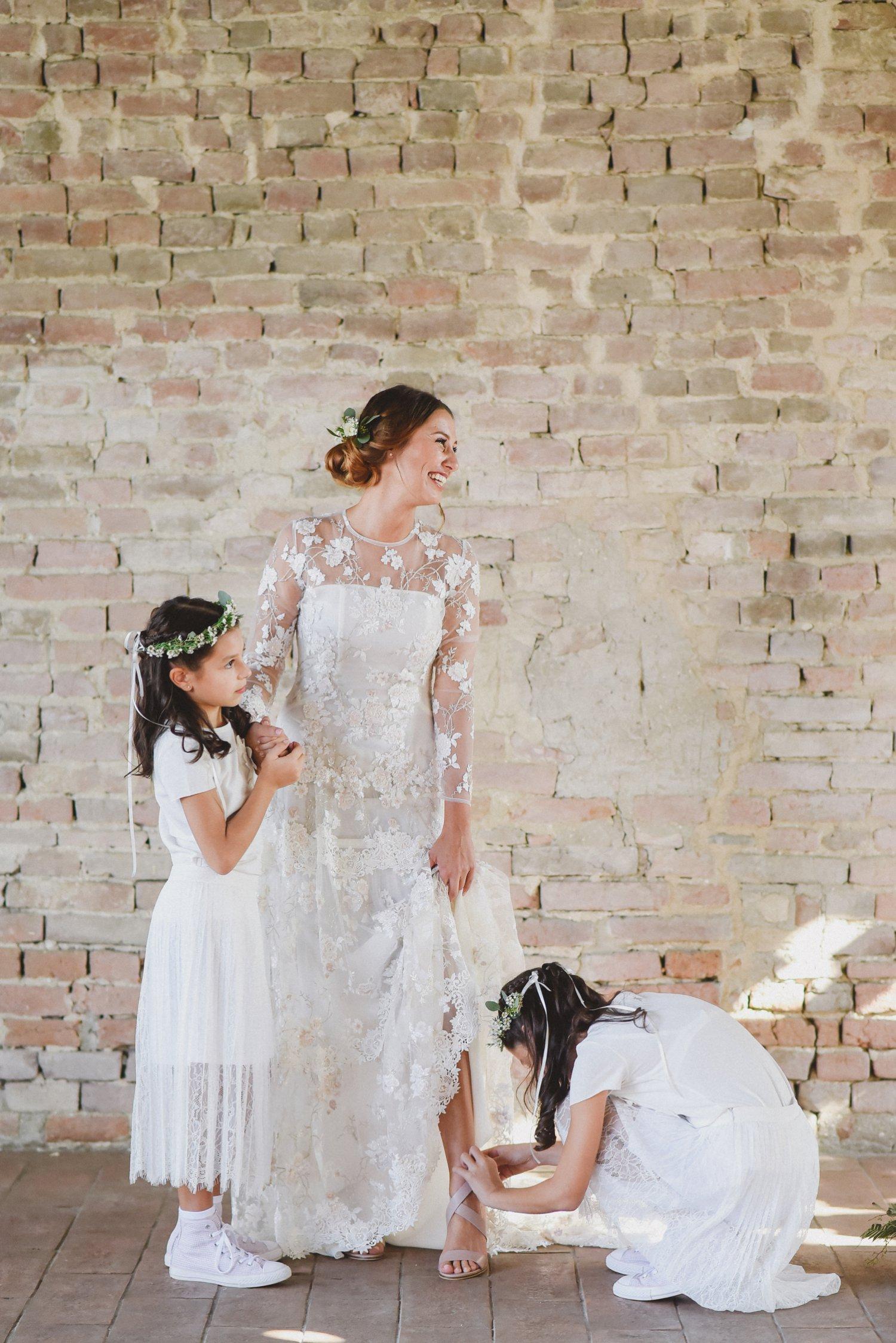 fotografo-matrimonio-castello-paderna_0031.jpg