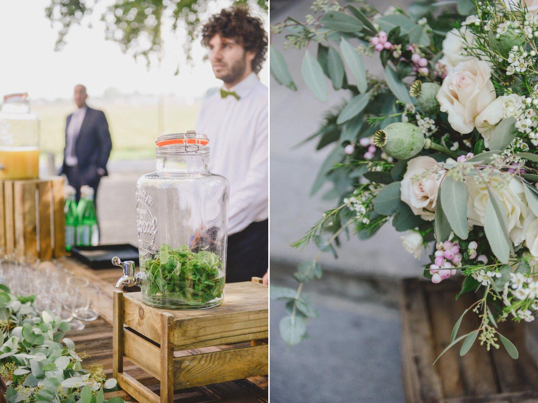 fotografo-matrimonio-castello-paderna_0034.jpg