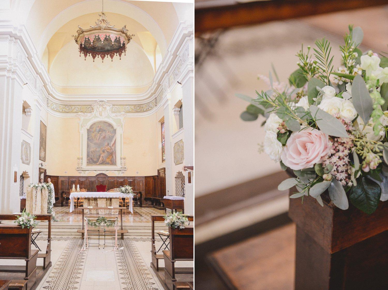 fotografo-matrimonio-castello-paderna_0035.jpg