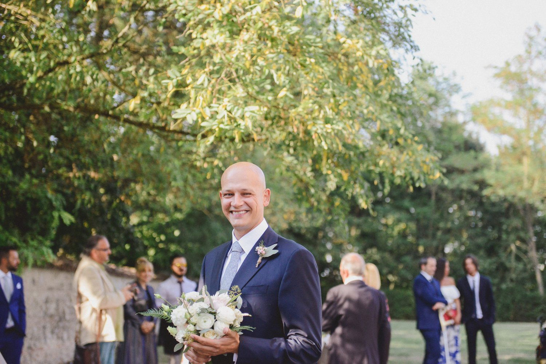 fotografo-matrimonio-castello-paderna_0037.jpg