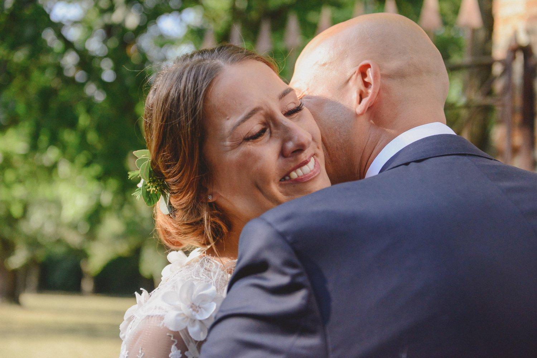 fotografo-matrimonio-castello-paderna_0040.jpg