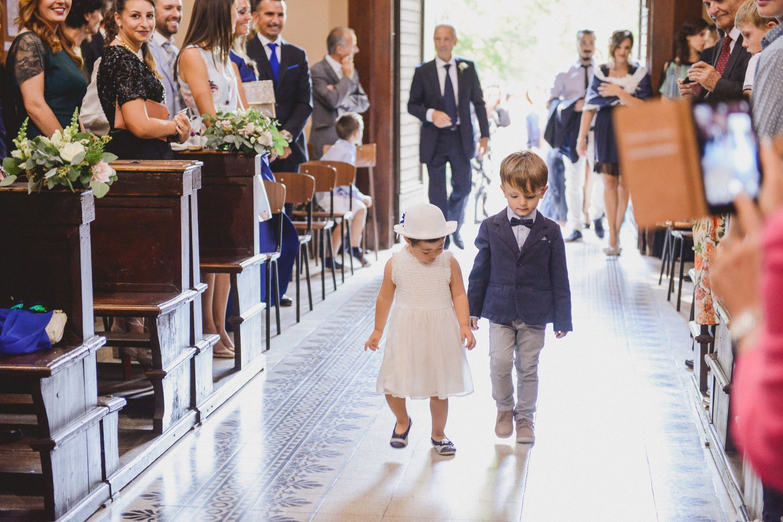 fotografo-matrimonio-castello-paderna_0042.jpg