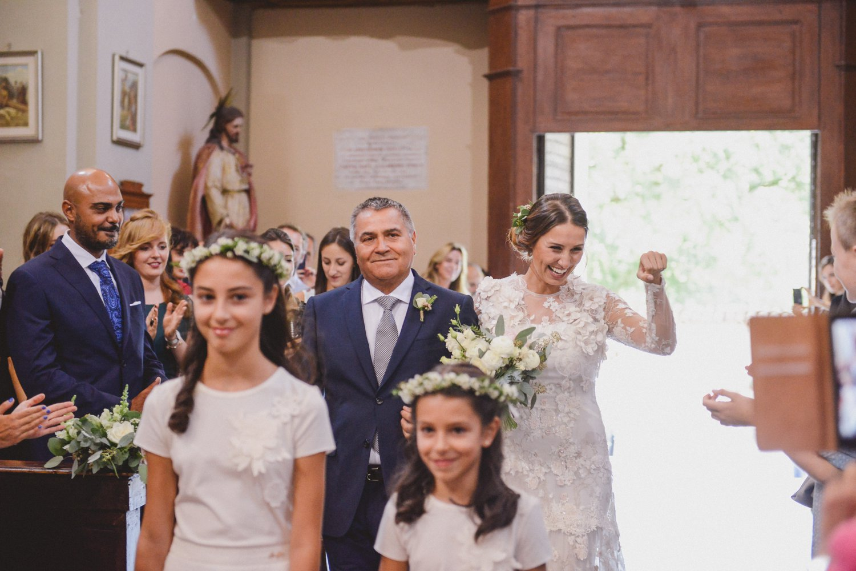 fotografo-matrimonio-castello-paderna_0044.jpg