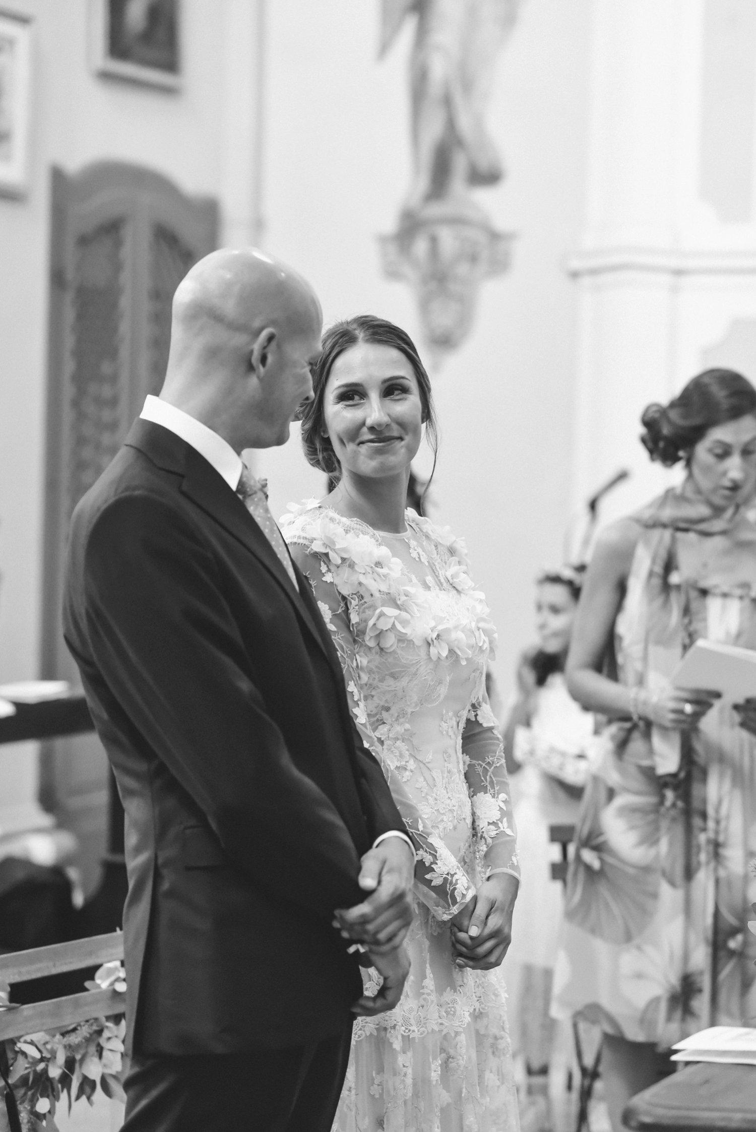 fotografo-matrimonio-castello-paderna_0045.jpg