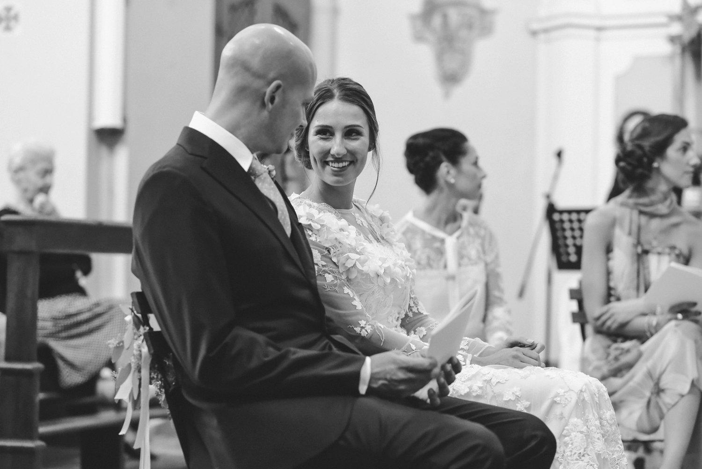 fotografo-matrimonio-castello-paderna_0049.jpg
