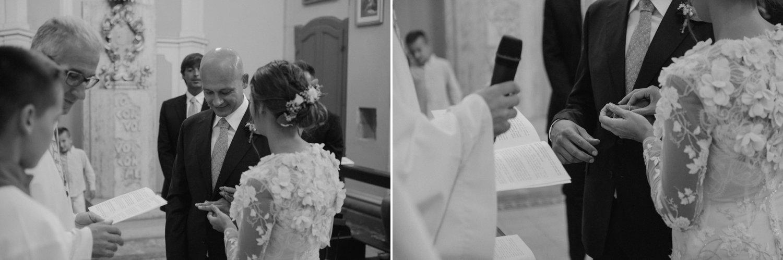 fotografo-matrimonio-castello-paderna_0053.jpg