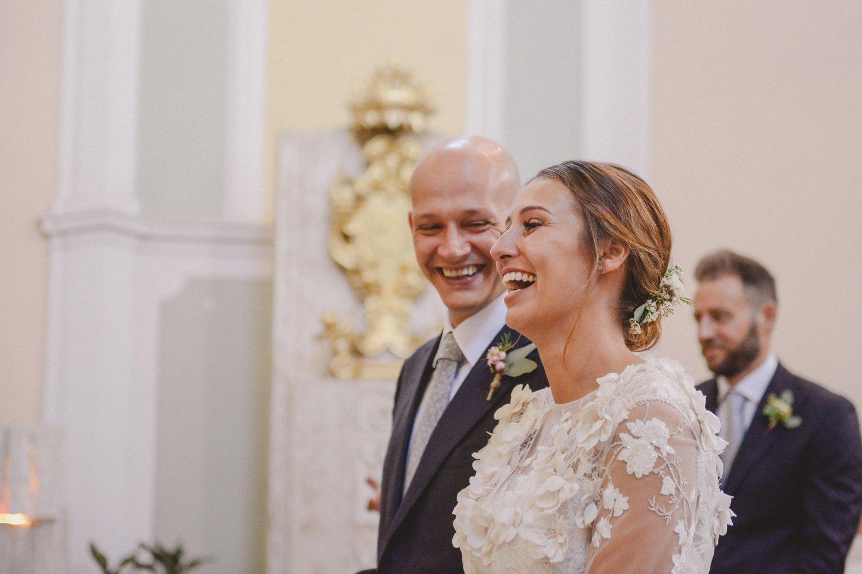 fotografo-matrimonio-castello-paderna_0056.jpg