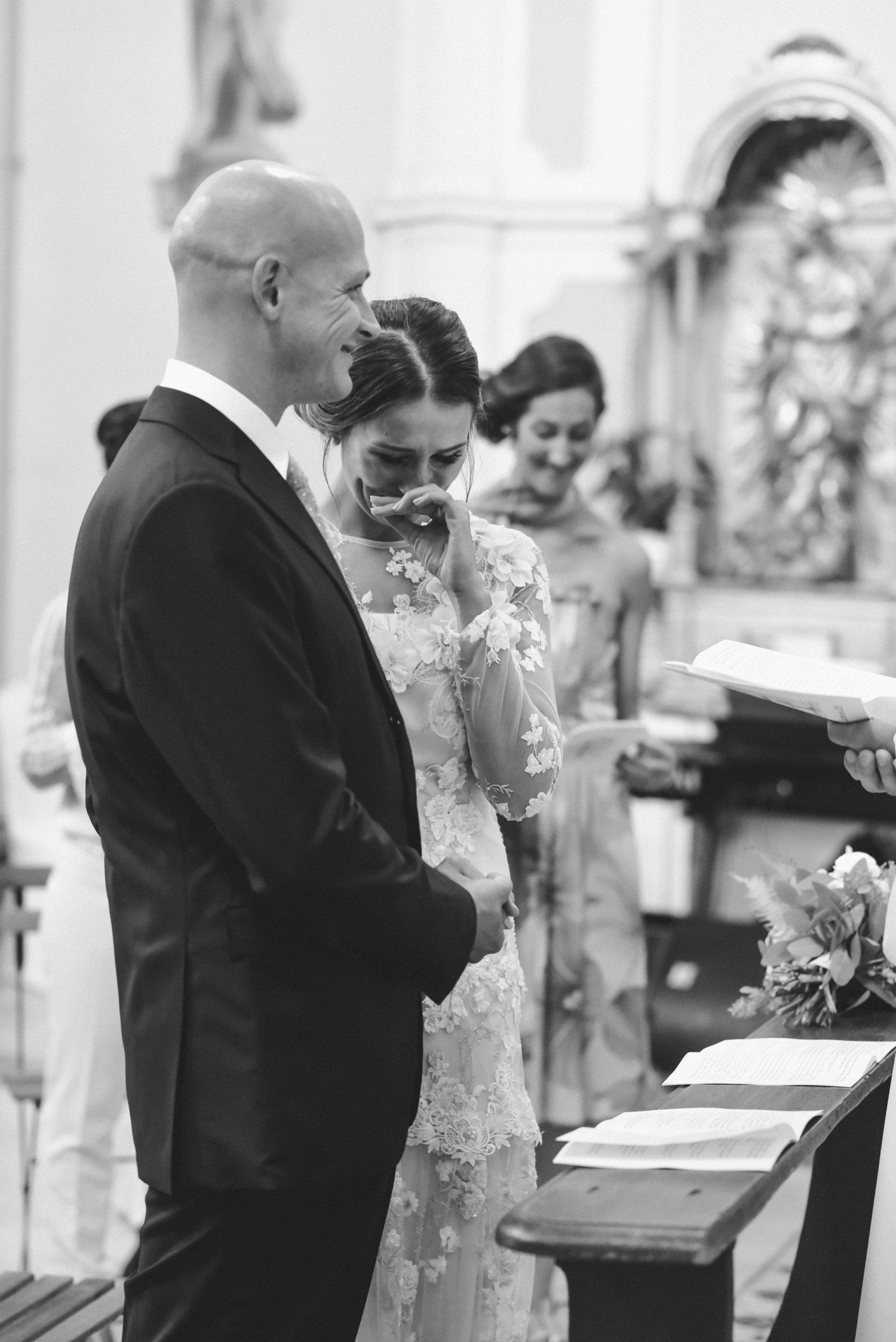 fotografo-matrimonio-castello-paderna_0054.jpg