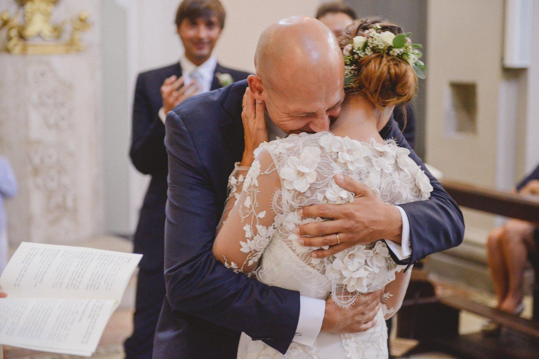 fotografo-matrimonio-castello-paderna_0058.jpg