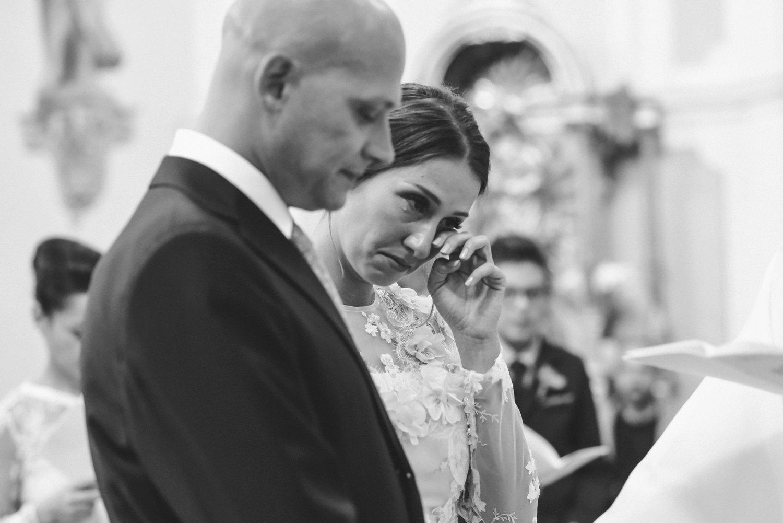 fotografo-matrimonio-castello-paderna_0060.jpg