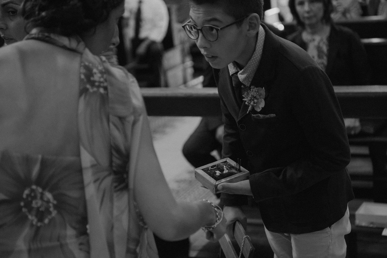 fotografo-matrimonio-castello-paderna_0062.jpg