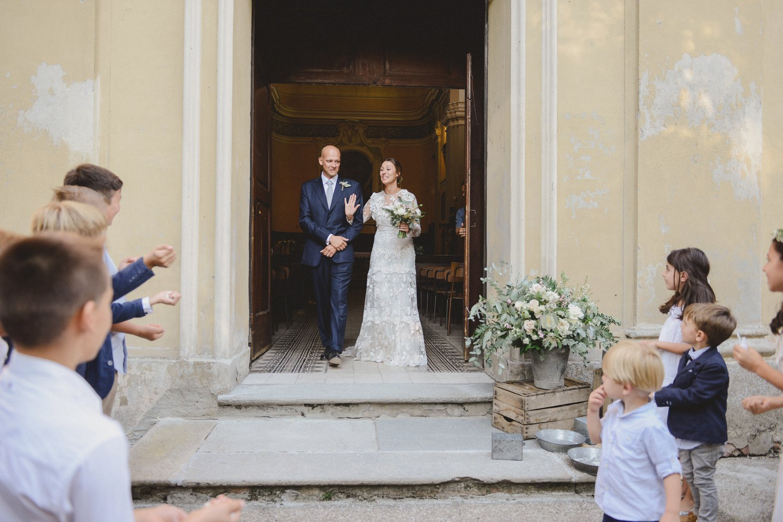 fotografo-matrimonio-castello-paderna_0071.jpg