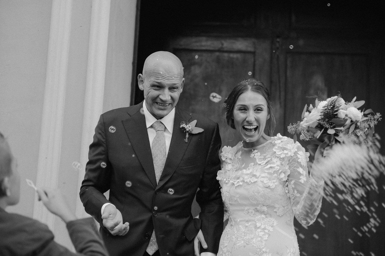 fotografo-matrimonio-castello-paderna_0072.jpg