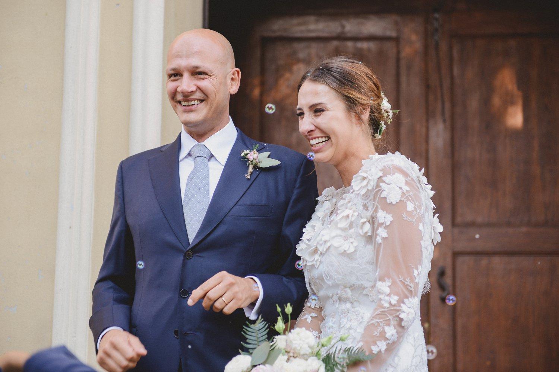 fotografo-matrimonio-castello-paderna_0073.jpg