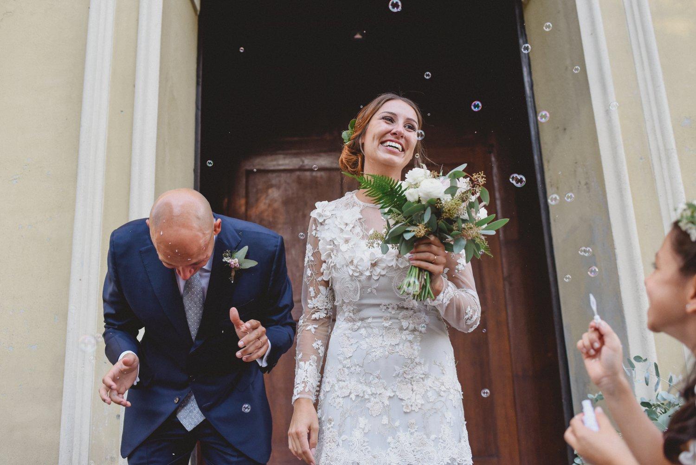 fotografo-matrimonio-castello-paderna_0074.jpg
