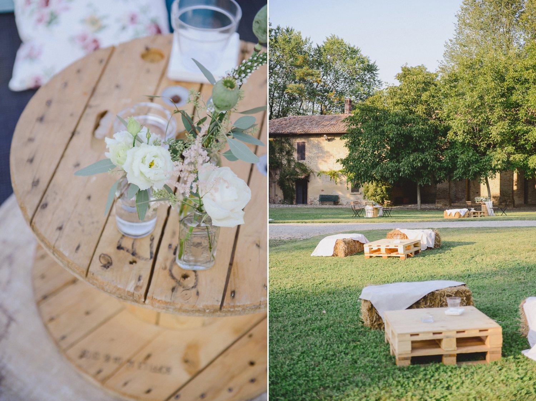 fotografo-matrimonio-castello-paderna_0077.jpg