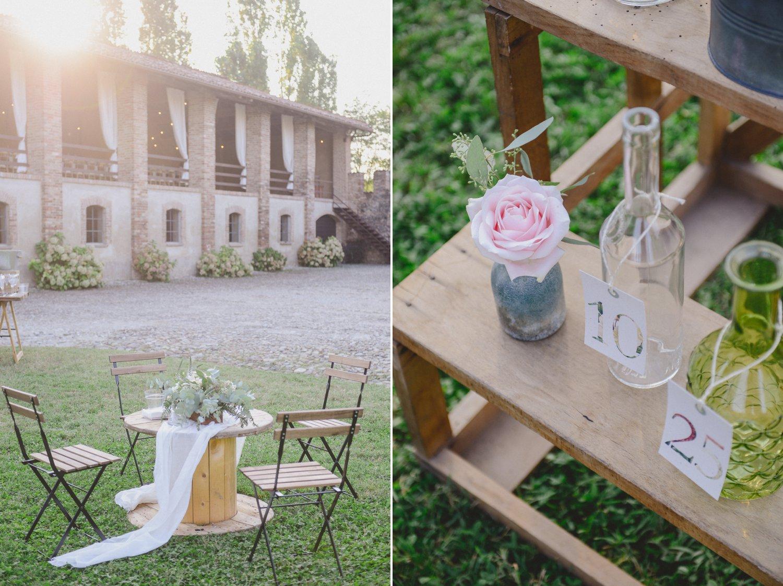 fotografo-matrimonio-castello-paderna_0075.jpg