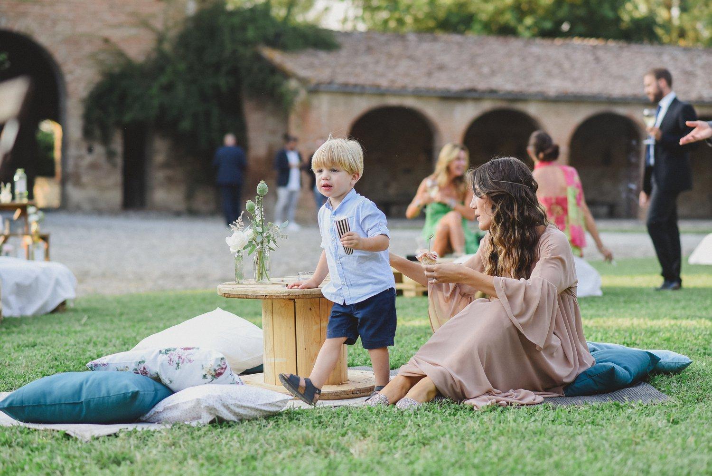 fotografo-matrimonio-castello-paderna_0081.jpg