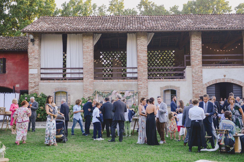 fotografo-matrimonio-castello-paderna_0084.jpg