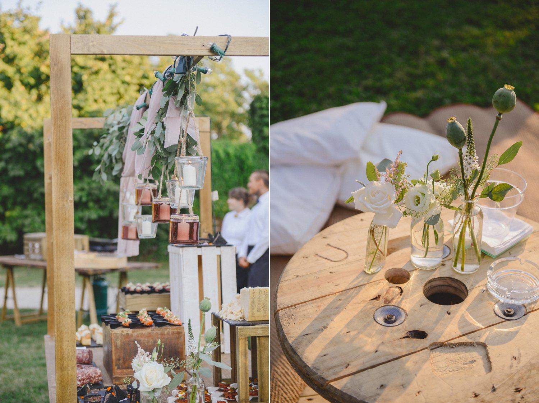 fotografo-matrimonio-castello-paderna_0088.jpg