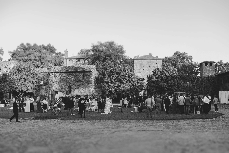 fotografo-matrimonio-castello-paderna_0089.jpg