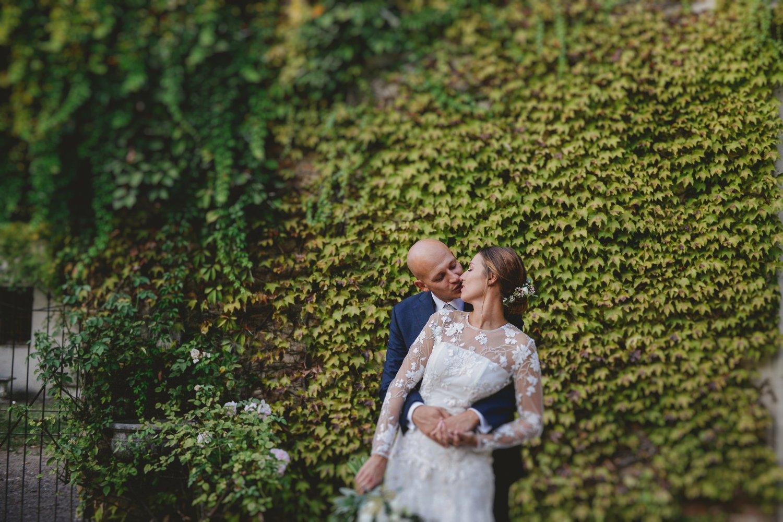 fotografo-matrimonio-castello-paderna_0116.jpg