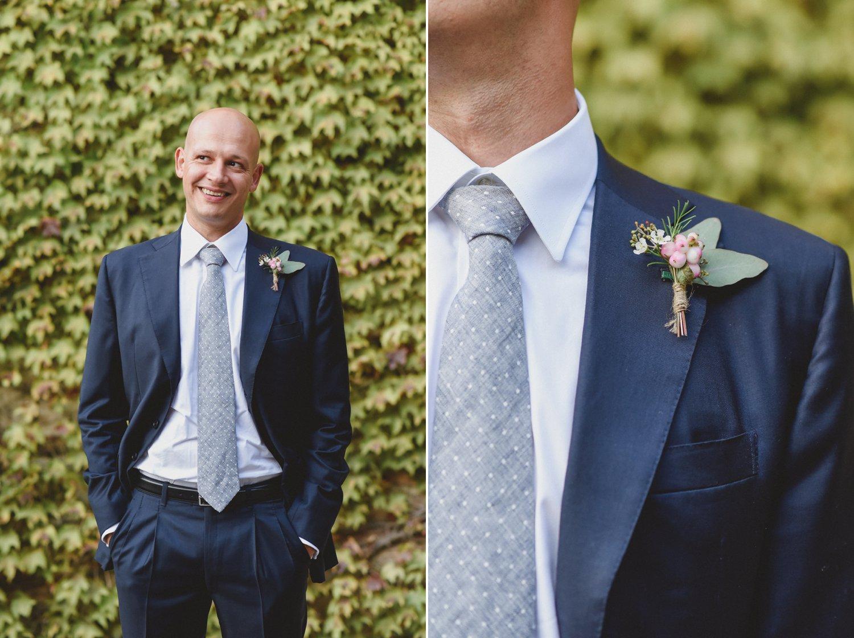 fotografo-matrimonio-castello-paderna_0118.jpg