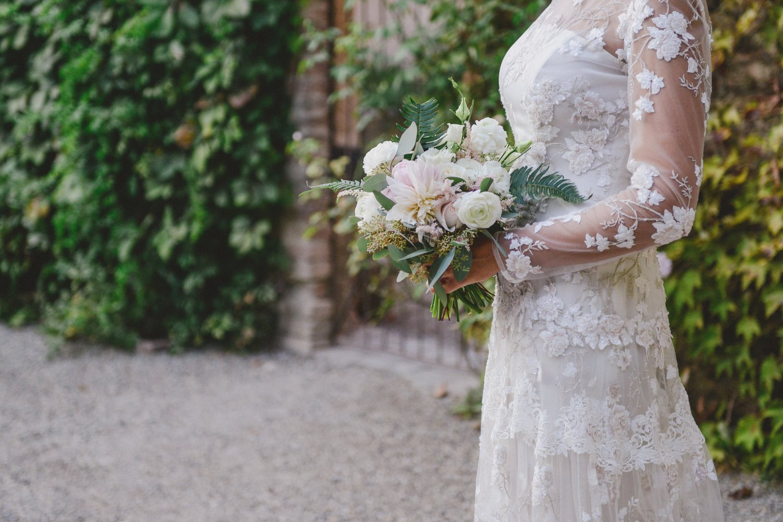 fotografo-matrimonio-castello-paderna_0119.jpg