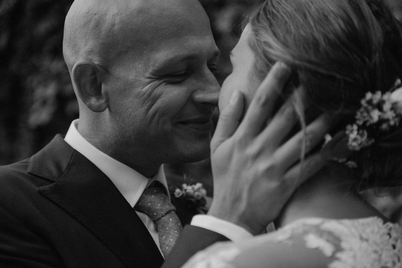 fotografo-matrimonio-castello-paderna_0120.jpg