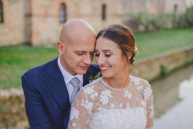 fotografo-matrimonio-castello-paderna_0124.jpg